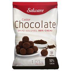 Chocolate Pó 50% Salware 1,01kg
