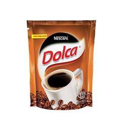 Nescafé Dolca Nestlé Sachê 24x50g