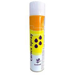 Carlex Spray Emulzint 600ml