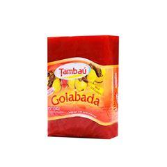 Goiaba Barra Tambau 1kg