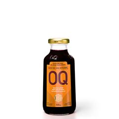 Suco de Uva Integral OQ Unidade 300ml