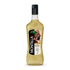 Rum Montilla Carta Branca 1 Litro