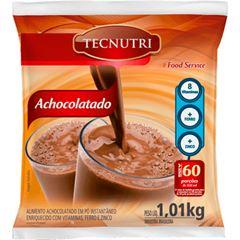 Achocolatado Pó Tecnutri 1,01kg