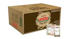 Açúcar Premium Sachês União 400x5g