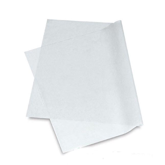 Papel Impermeável 35g 50x70 Glasspel Com 400 Folhas