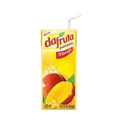 Nectar Manga Dafruta 200ml